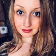 Caroline GOZDEK